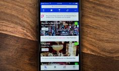 We're hearing a lot of chatterthat Foursquare is in the process of raising a new fundraising round that will be a down round. If the roundgets..