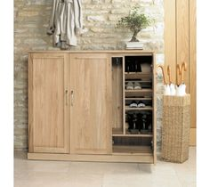 mobel solid oak narrow bookcase mobel range pinterest solid oak bookcase and furniture
