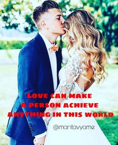 """81 Likes, 7 Comments - Mantavya (@mantavyame) on Instagram: """"#love #lovequotes #lovers #loveyou #motivationalquote #motivation #mindset #lawofattraction #dreams…"""""""