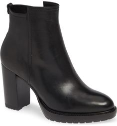 ffaae2d1256 Free shipping and returns on Rudsak Totem Waterproof Bootie (Women) at  Nordstrom.com