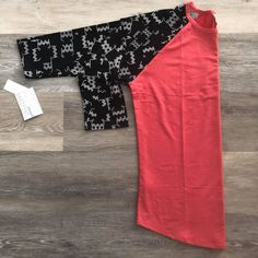 WE HAVE ALL THE LULA! LulaRoe has long been known for their leggings, but did you know there are over 30 different styles, ranging from unisex kid's styles, to men's super-comfortable T-shirts, to women's petite and plus-sizes? Whether you need a date night outfit, of a PTA get-up, we've got you covered! Join our Facebook Group to shop! Just click this PIN!! #lularoe #ootd #lularoeoutfit #outfitoftheday #ootn #wiw #outfits #lookoftheday #outfitideas #springfashion