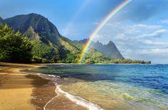 Kaui Hawaii
