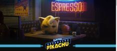 All The Pokémon: Detective Pikachu Cards We Pulled From The New Movie Tie-In Boxes Free Game Sites, Free Games, Movie 20, What's New Today, Play Hacks, Pokemon Trading Card, Unique Cards, Call Of Duty, New Movies