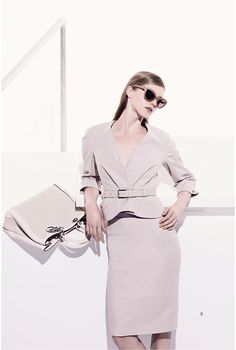 Christian Dior Resort 2013 - Review - Collections - Vogue#/collection/runway/resort-2013/christian-dior/1/