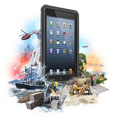 Nero Cuoio Portafoglio Custodia per Apple iPhone 4 4G 4S: Amazon