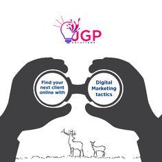 Marketing Tactics, Digital Marketing Strategy, Digital Marketing Services, Email Marketing, Seo Agency, App Development, Web Design, Social Media, Projects