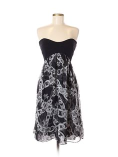 thredUP is the world's largest online thrift store where you can buy and sell high-quality secondhand clothes. Find your favorite brands at up to off. Online Thrift Store, Second Hand Clothes, Renting, Diane Von Furstenberg, Strapless Dress, Wrap Dress, Feminine, Silk, Formal Dresses