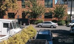 Top 5 Parking Lot Fails, Parcheggio in Retro...Che Disastro! http://www.prankskingdom.it/top-5-parking-lot-fails/