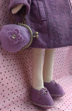 Pet Toys, Doll Toys, Dolly Mixture, Fabric Toys, Rag Dolls, Doll Furniture, Diy Doll, Handmade Toys, Doll Patterns