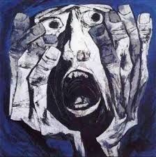 mano painter - جستجوی Google Quito, André Derain, Clemente Orozco, Modern Art, Contemporary Art, Ecuador, Vincent Van Gogh, Gauguin, Abstract Face Art