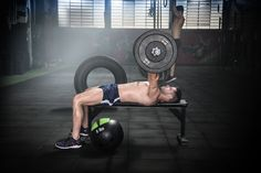 The Row, Gym Equipment, Sports Trousers, Hs Sports, Plant Bed, Workout Equipment, Fitness Equipment