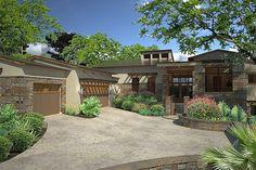 California dream home #120-188, 3638 Sq. Ft. 3 bedroom, 3.5 bath, and 3 bay garage.