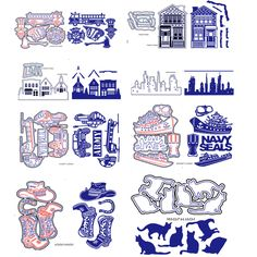 Cheap crafts diy, Buy Quality craft templates directly from China craft metal Suppliers: New Embossing Steel Fire Truck Marines Cutting Dies Stencils DIY Scrapbooking Card Album Photo Painting Template Metal Craft