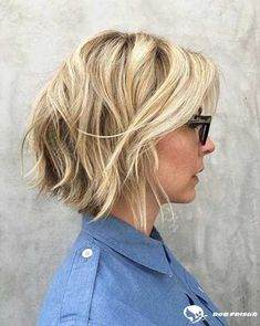 Inspiring Short Inverted Bob Hairstyles Ideas For All Face S.-Inspiring Short Inverted Bob Hairstyles Ideas For All Face Shape 31 Inspiring Short Inverted Bob Hairstyles Ideas For All Face Shape 31 - Inverted Bob Hairstyles, Short Hairstyles For Women, Hairstyles Haircuts, Summer Hairstyles, Retro Hairstyles, Bob Haircuts, Gorgeous Hairstyles, Saree Hairstyles, Classy Hairstyles