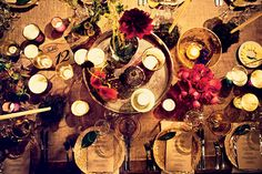 Google Image Result for http://www.brides.com/blogs/aisle-say/bohemian-barn-wedding-sophisticated-garden-party-021.jpg