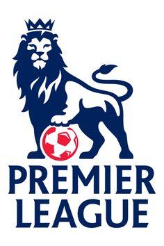 38 giornata di Premier League: City e Liverpool in Champions. Arsenal in Europa League dopo 20 anni
