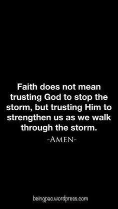 Life Quotes Love, Quotes About God, Great Quotes, Quotes To Live By, Inspirational Quotes, Inspire Quotes, God Inspiring Quotes, Letting You Go Quotes, Motivational