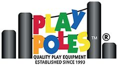 Play Poles Pty Ltd is your local commercial outdoor playground equipment supplier in Queensland. We are your one stop shop for all playground equipment. Play Equipment, Outdoor Playground, Workout Machines, Custom Design, Logos, School, Workshop, Board, Outdoor Playset