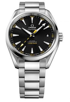 0865b695ee7 33 Best Dive Watches images
