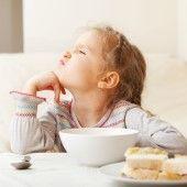 100 leuke dingen om met je kinderen te doen - Het Nieuwsblad