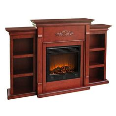 Home Decorators Collection Silverthorne 57 in Media Console