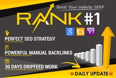 SEO Marketplace for backlinks, web design, website traffic, and online marketing - SEOClerks Social Marketing, Internet Marketing, Online Marketing, Web Business, Online Business, Seo Packages, Software, Political Campaign, Seo Strategy