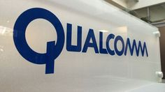 Qualcomm's new 802.11ax chips will ramp up your Wi-Fi     - CNET                                                     Claudia Cruz/CNET                                                  Your home Wi-Fi performance will soon get much better thanks to new Wi-Fi chips that Qualcomm announced today the  IPQ8074 system-on-chip (SoC) for broadcasters (routers and access points) and the QCA6290 SoC for receivers (Wi-Fi devices). They belong to the first end-to-end commercial Wi-Fi portfolio to…