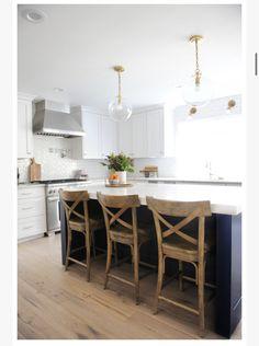 Boho Kitchen, Kitchen Decor, Kitchen Ideas, Kitchen Inspiration, Kitchen Interior, Home Renovation, Home Remodeling, Cheap Renovations, Kitchen Remodeling