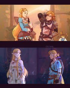 The Legend Of Zelda, Legend Of Zelda Memes, Legend Of Zelda Breath, Character Art, Character Design, Princesa Zelda, Hyrule Warriors, Pokemon, Link Zelda