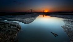 Landscape Photography by Jose Ramos   Cuded