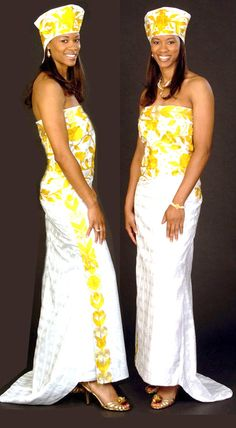 Found your dress Meg South African Wedding Dress, African Wedding Attire, Wedding Dress Cake, Wedding Dresses, African American Weddings, African Weddings, Trendy Clothing Stores, Hiphop, Vip Fashion Australia