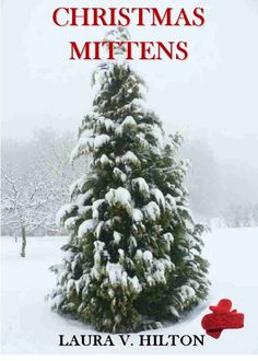 Christmas From a Child, Jenna Hilton shares