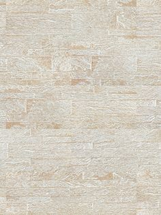 Sand wall tiles from Floormaker's Cork Wall Panel range. The Sand Brick cork tiles are perfect for decorating all sorts of different spaces. Cork Wall Tiles, Decorative Wall Panels, Airstream, Brick, Wall Decor, Space, Wall Hanging Decor, Floor Space, Bricks
