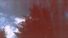 Sango - Wake Up, Soul (Feat. Isles & Dpat)
