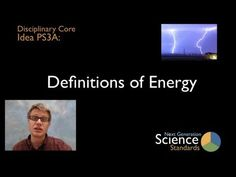 Bozeman Science - Flip the Classroom Science Lessons in Video Form