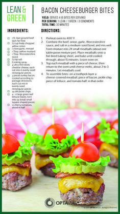 Optavia Recipe Sheet Pan Chicken Fajita Lettuce Wraps