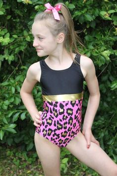 (9) Name: 'Sewing : The Lakehouse Swimsuit/Leotard  (1/2-16)
