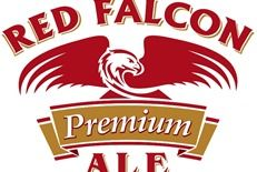 Craft Beer - Red Falcon Ale