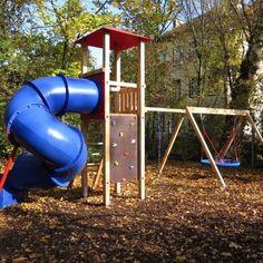 Outdoor Decor, Home Decor, Playground, Games, Kids, Interior Design, Home Interior Design, Home Decoration, Decoration Home