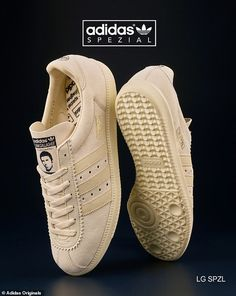 23 Best Shoes images Chaussures, baskets, chaussures moi aussi  Shoes, Sneakers, Me too shoes