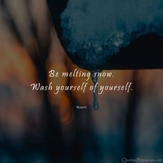 A collection of beautiful Rumi Quotes with images. Rumi Grace Comes To Forgive and Then Forgive Again. Rumi The Quieter You Become, The [ … ] Best Rumi Quotes, Sufi Quotes, Inspirational Quotes About Success, Love Song Quotes, Real Life Quotes, Islamic Inspirational Quotes, Heart Quotes, Reality Quotes, Spiritual Quotes