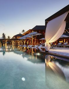 Ani Villa Dikwella - Sri Lanka