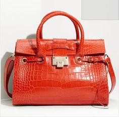 24 best bag them! images on Pinterest | Christian dior