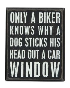 Call them what you will; Motorcycle Memes Biker Quotes or Rules of the Road - they are what they are. A Biker's way of life. Motorcycle Riding Quotes, Motorcycle Memes, Motorcycle Bike, Ride Out, Bike Quotes, Biker Girl, Biker Chick, Lady Biker, Harley Davidson Motorcycles