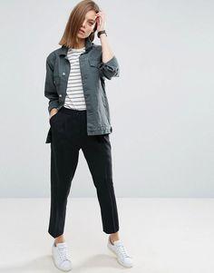 Kleidung & Accessoires Mutig Banana Republic Silk Cotton Blend Flared Elasticated Waist Maxi Skirt Size 10
