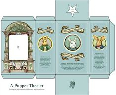 Google Image Result for http://i-cdn.apartmenttherapy.com/uimages/ohdeedoh/free-paper-toys-theater.jpg