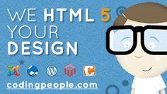 30 Useful Infographics for Web Designers
