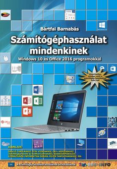 Windows 10, Thing 1, Internet, Products, Gadget