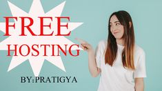 How to get Free Web Hosting with c Panel Hello guys.my name is Pratigya About is video----- In this video I will see how to get . Web Development, Tips, Free, Counseling