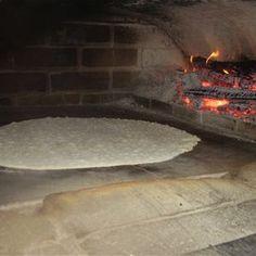 Jönsgården Bageri Konfekt
